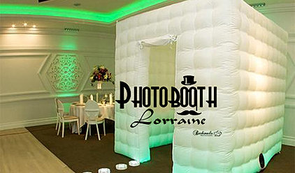 tarif location photobooth animation photo mariage. Black Bedroom Furniture Sets. Home Design Ideas