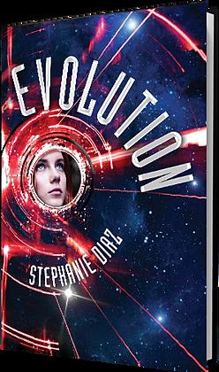 https://www.goodreads.com/book/show/20734195-evolution