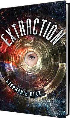 https://www.goodreads.com/book/show/16210411-extraction