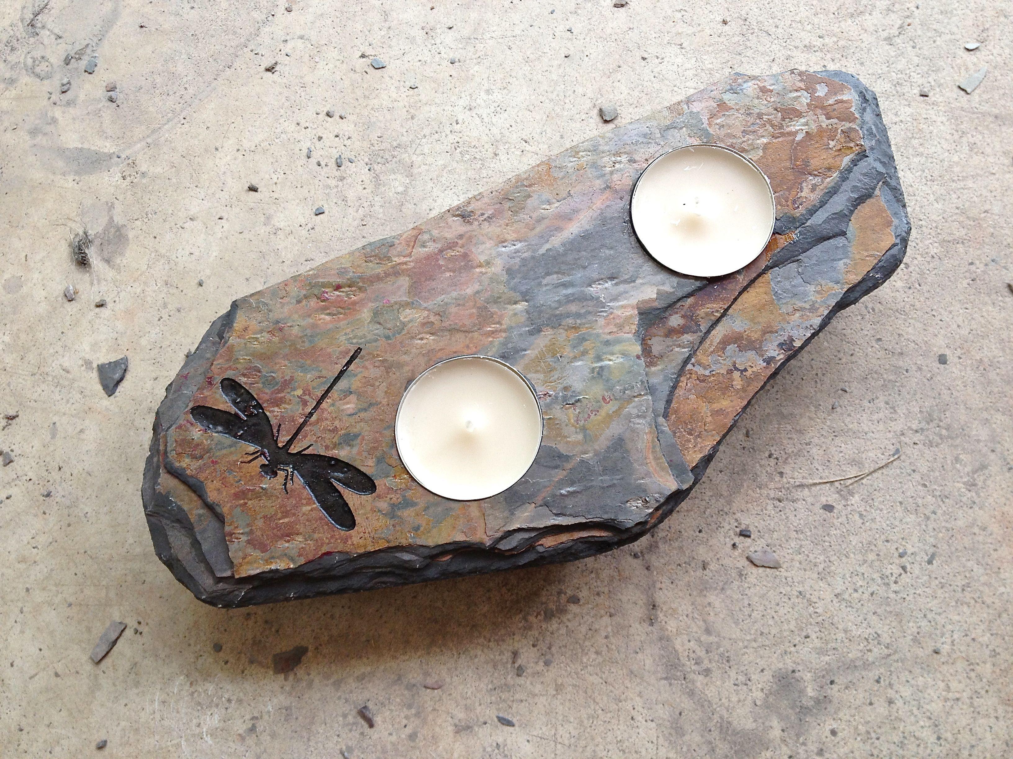 Ikebana vases australia images slate ikebana vases eumundi floridaeventfo Images