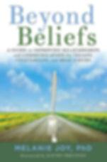 beyond beliefs.jpg
