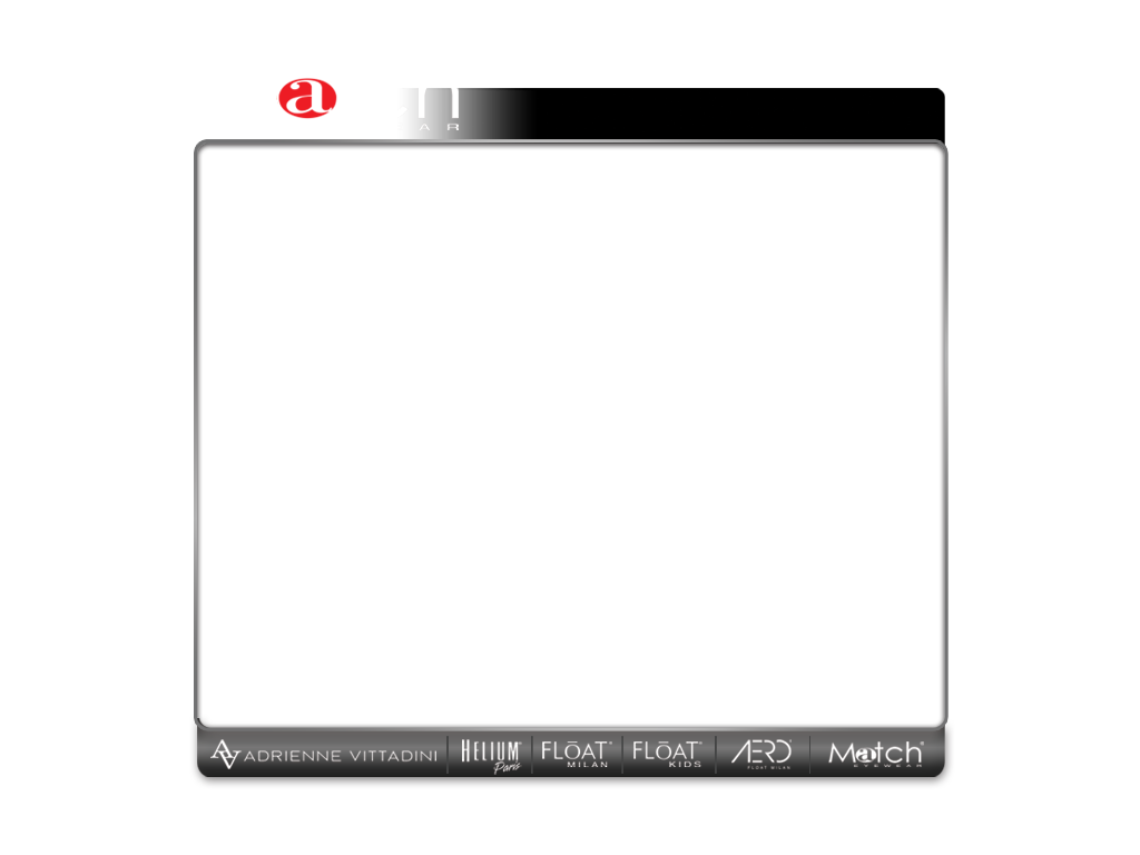 Match-Frame[nodividers].png