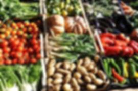mercato-terra-bolzano