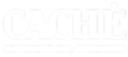 cache-interiores-logo_BLANCO-02.png