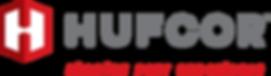 HUFCOR-Tagline_RGB.png