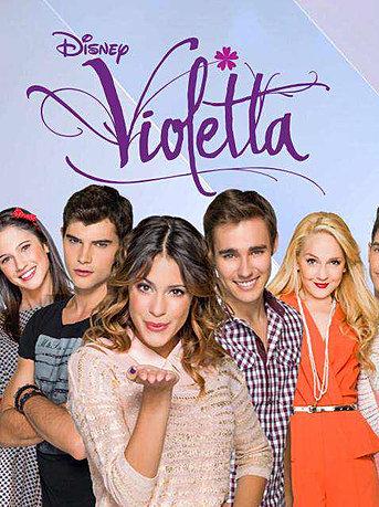 скачать песню violetta yo soy asi