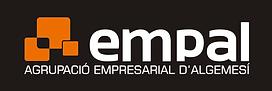 EMPAL logo1.png