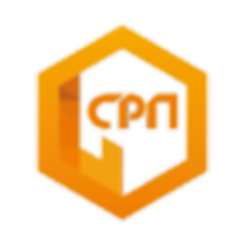 Логотип для почты1_edited.png