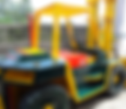 forklift3-thumb.png