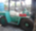 forklift1-thumb.png