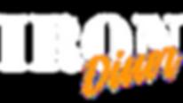IRON Diner Logo.png