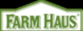 csm_Logo_Farmhaus_2015__96688662b7.png