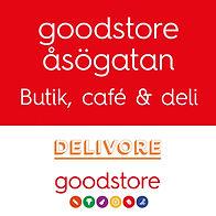 goodstore 1.jpg