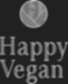 happy vegan logga.png