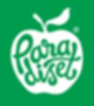 paradiset 1.png