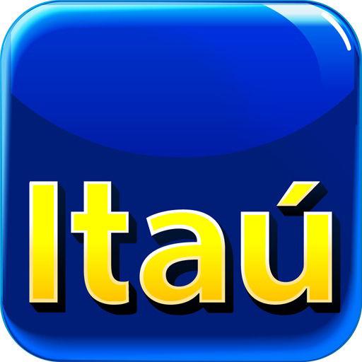 itau mobile.jpg