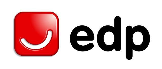 edp1.jpg