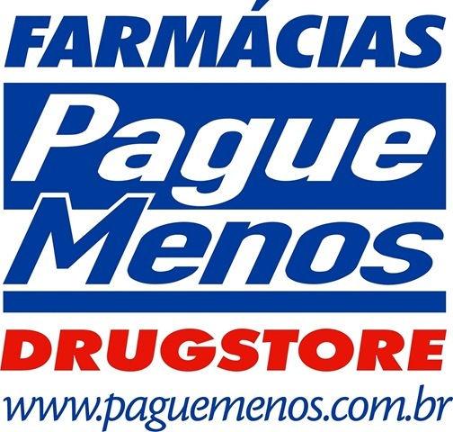 Farmacias Pague Menos.jpg