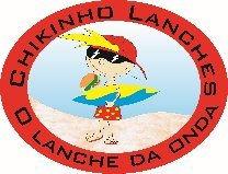 Chiquinho Lanches.jpg