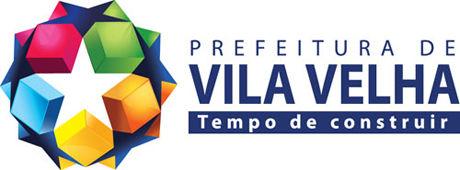 Prefeitura de Vila Velha.jpg