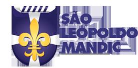 Clinica São Leopoldo.png