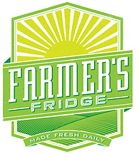 Farmer's Fridge