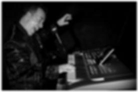 General_Pianoman (8).jpg