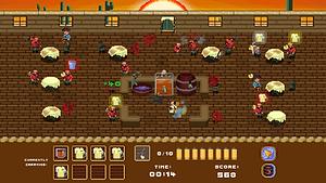 Outlaw Inn screenshot.png