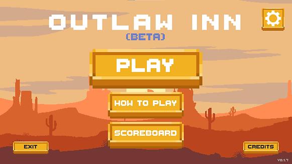 Outlaw_Inn.png