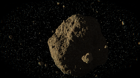 Asteroid.png