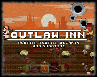 OUTLAW_INN_COVER_PHOTO.png