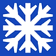 Frostplay Snowflake White 1024-1152.png