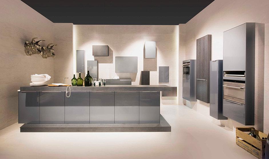 Pavillion Kitchens Bedrooms Design Guernsey