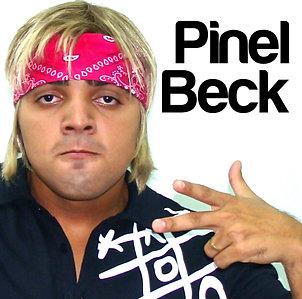 Pinel Beck