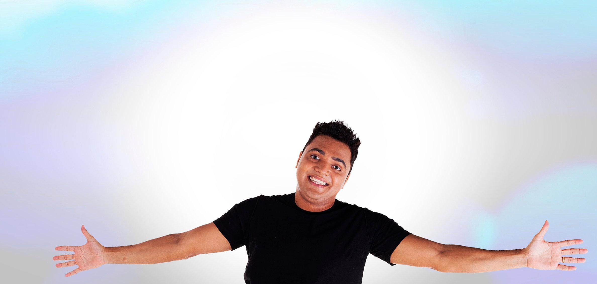 Humor, Humorista, show, stand up comedy, tirullipa, tirulipa, Show de humor fortaleza