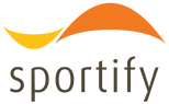Sportify_Logo.png