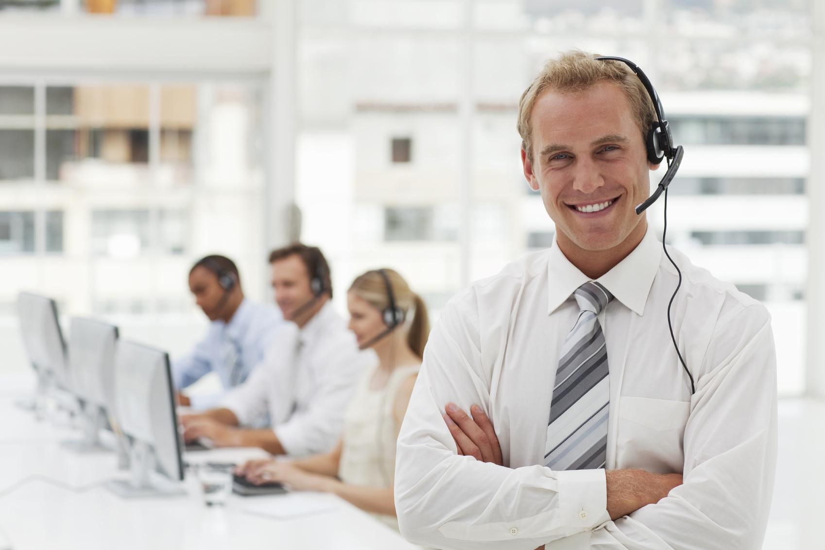 cualidades de un buen supervisor de call center zacson training un supervisor de call center excepcional va maacutes allaacute de las meacutetricas diarias y los problemas de recursos humanos se nutre de la creatividad a la hora de