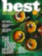 Best-Health-–-October-November-2018.png