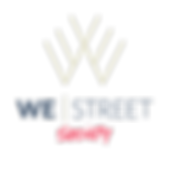 WeStreet-Logo-RGB-01.png
