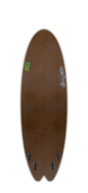 HC_Surfboard_BoogieFish2_bottom.jpg