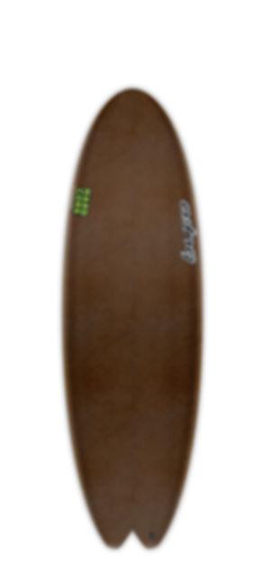HC_Surfboard_BoogieFish2.jpg