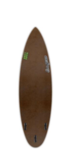 HC_Surfboard_FiberJet_bottom.jpg