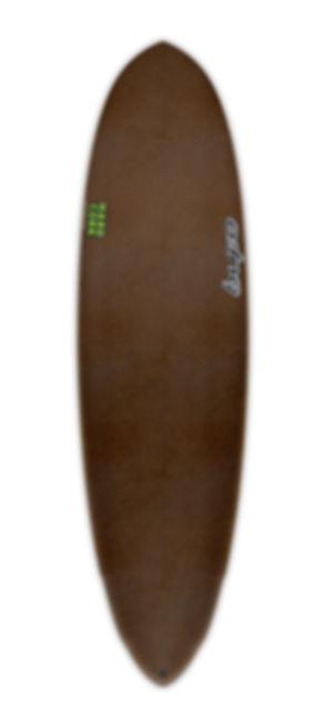 HC_Surfboard_Buffet.jpg