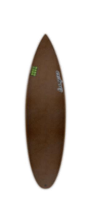 HC_Surfboard_TC.jpg