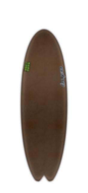 HC_Surfboard_BoogieFish.jpg