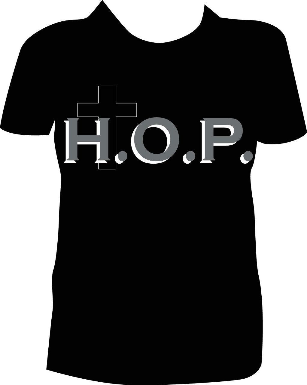 HOP shirt1.jpg