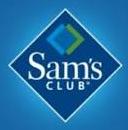 SamsClub.png