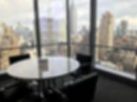 CSG_NYC (24).jpg