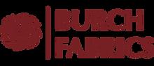 logo_burch.png