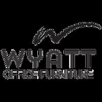 Wyatt.png